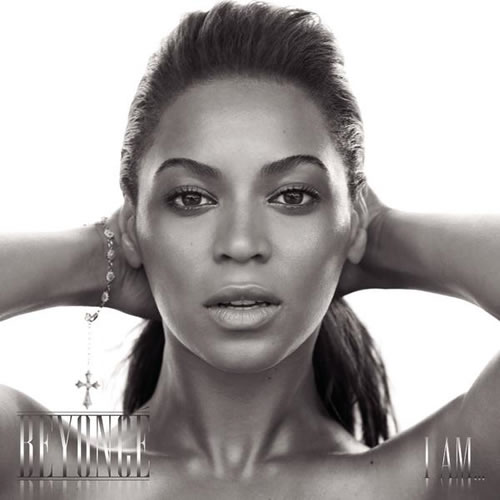 http://ghostsmut.files.wordpress.com/2010/01/beyonce-i-am-sasha-fierce.jpg